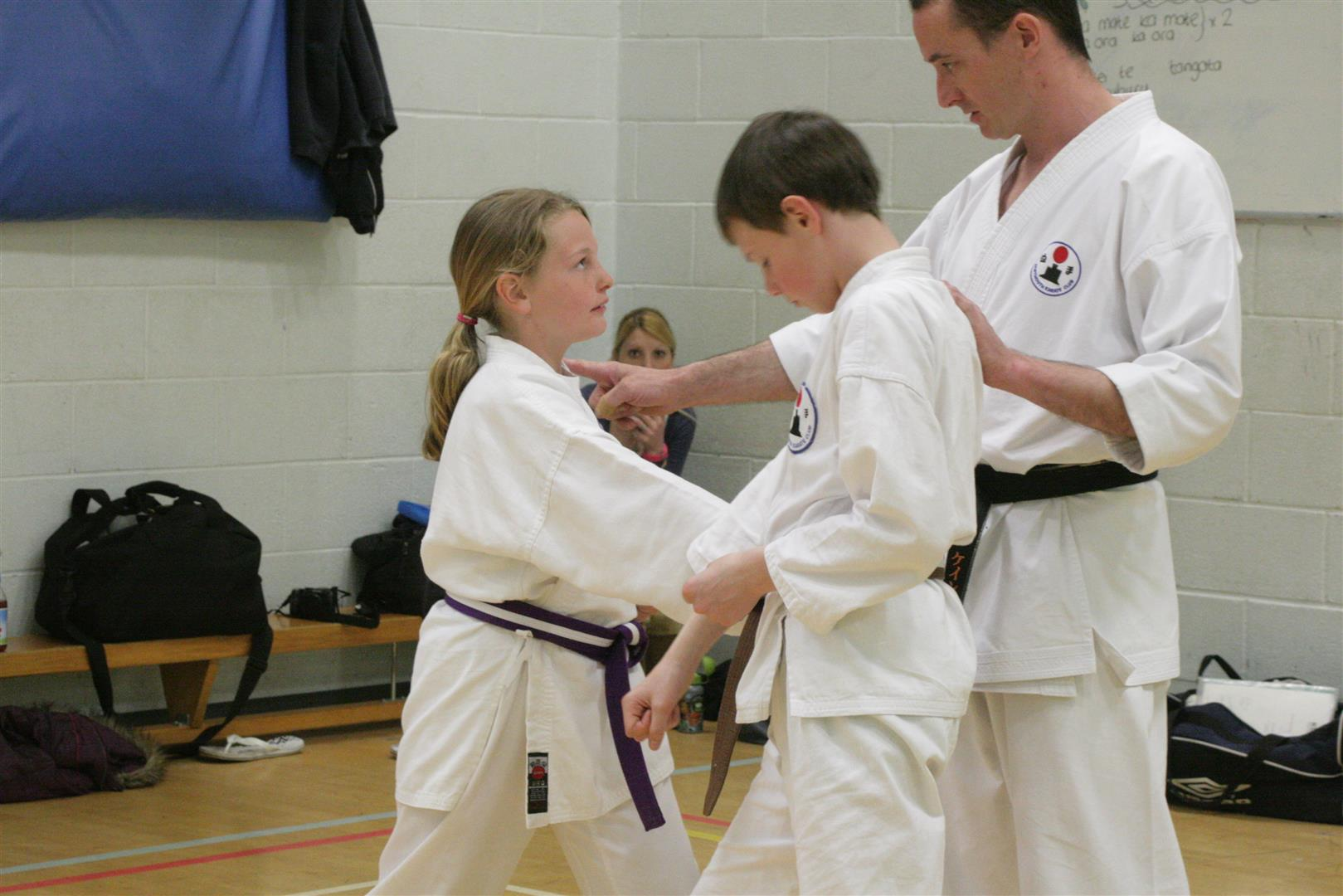 karate-training-pics-may-2013-21