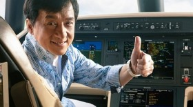 jackie-chan-approves_zmme