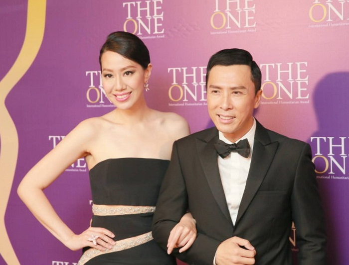cecilia-wong-keeps-children-from-donnie-yen-s-------20150625094540904