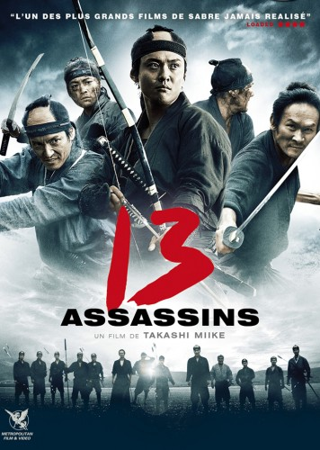 500_500_dvd-13-assassins-2d
