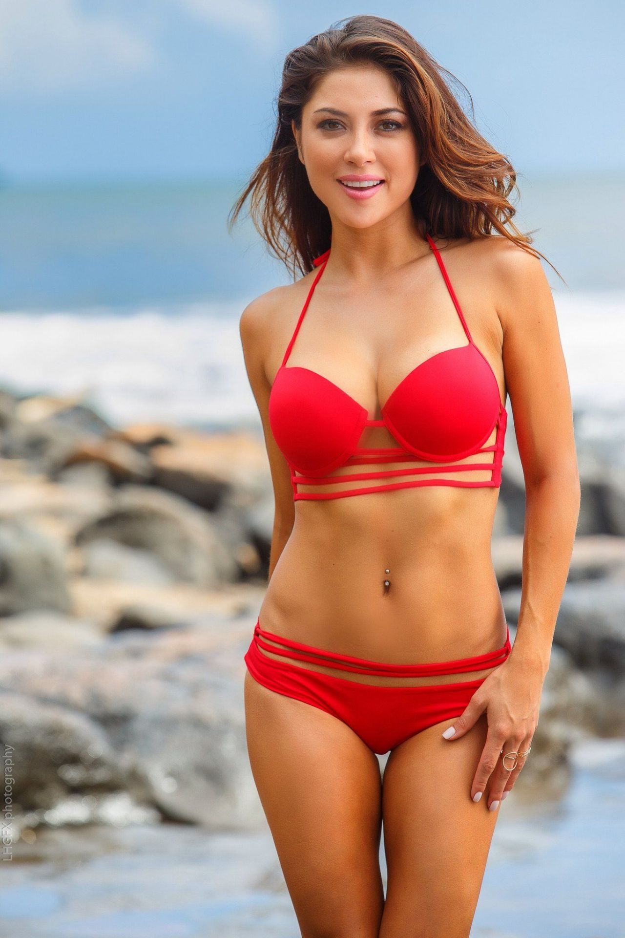 arianny-celeste-solkissed-swimwear-2015-sol-gypsy-collection_1