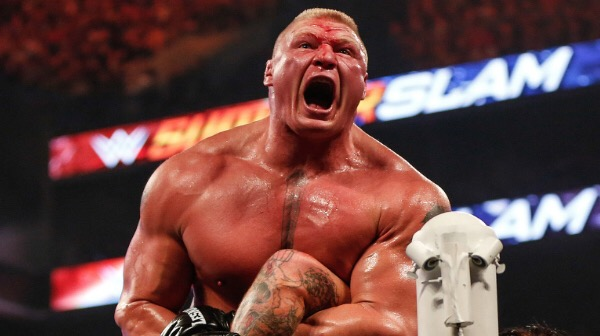 brock-lesnar-copy-0
