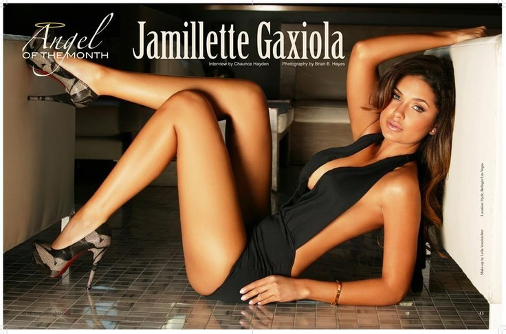 los-angeles-celebrity-makeup-artist-angela-tam-super-model-jamillette-gaxiola-las-vegas-commercial-photo-shoot-actress-tv-movie-pageant-air-brush-make-up-artist-hair-stylist-orange-county-new-york-3