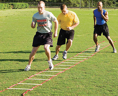 PS-Pro-Agility-Ladder