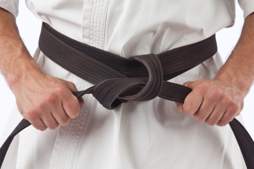 Why-become-a-Certified-Lean-Six-Sigma-Black-Belt-