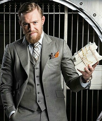 mcgregor_money_1_new