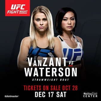ufc_on_fox_22_sacramento_vanzant_vs-_waterson_poster