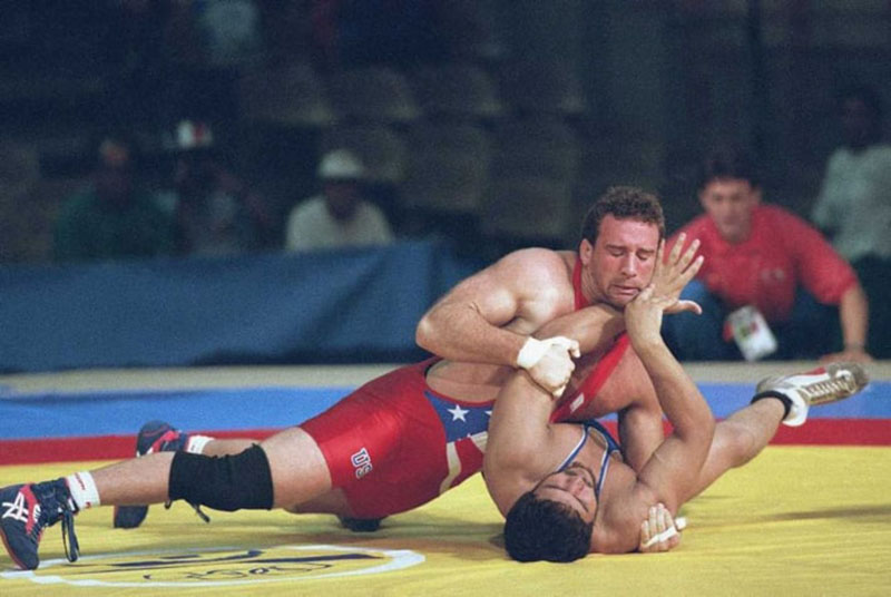 top-6-mma-fighters-who-have-competed-in-the-olympics-2