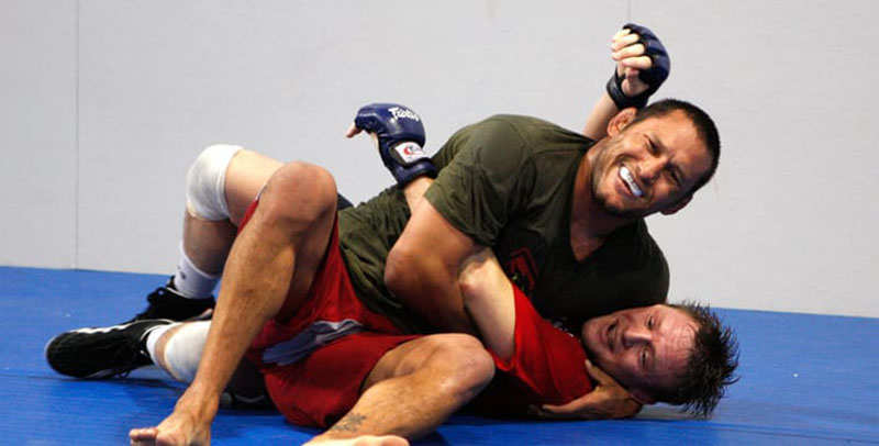top-6-mma-fighters-who-have-competed-in-the-olympics-3