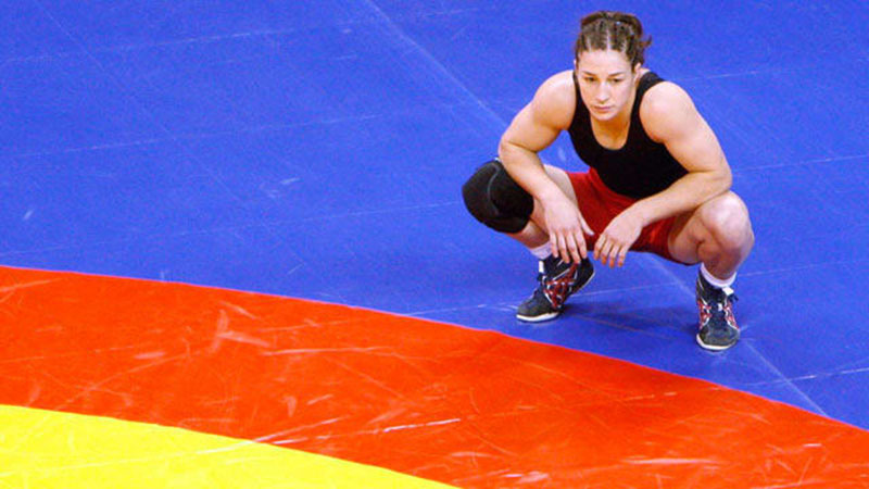 top-6-mma-fighters-who-have-competed-in-the-olympics-5