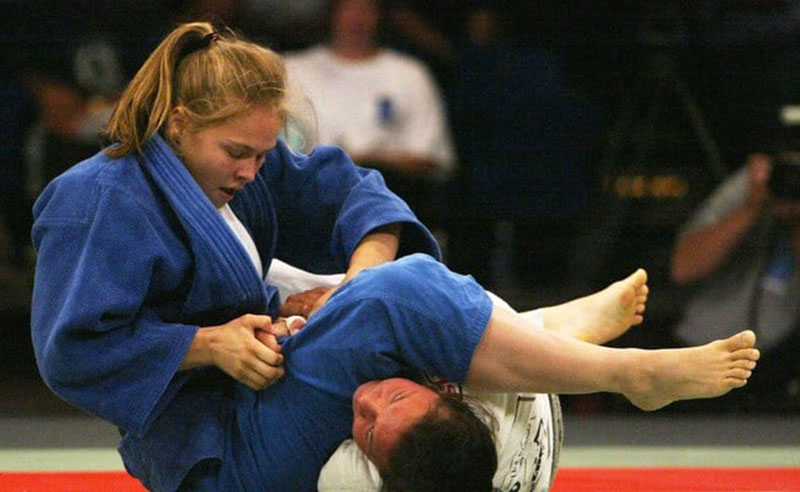 top-6-mma-fighters-who-have-competed-in-the-olympics