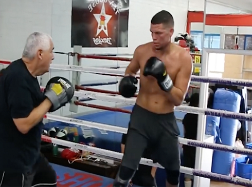 nate-diaz-richard-perez