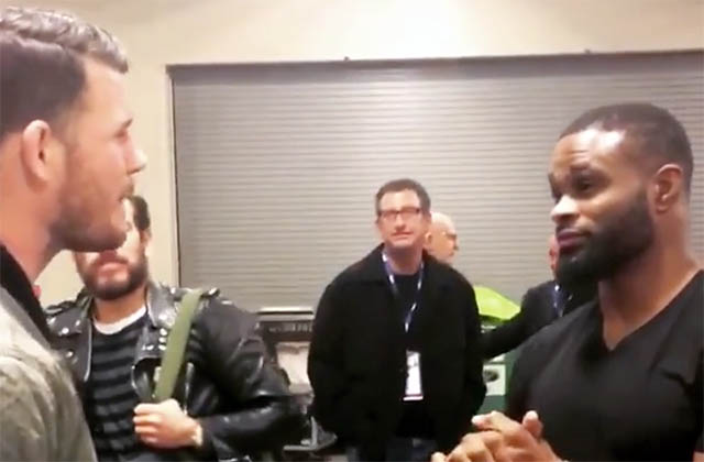 michael-bisping-tyron-woodley-instagram-video-thumbnail-only