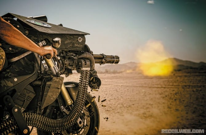 minigun-motorcycle-670x440