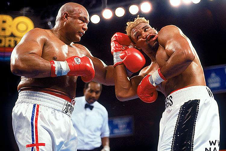 george-foreman-punches-briggs